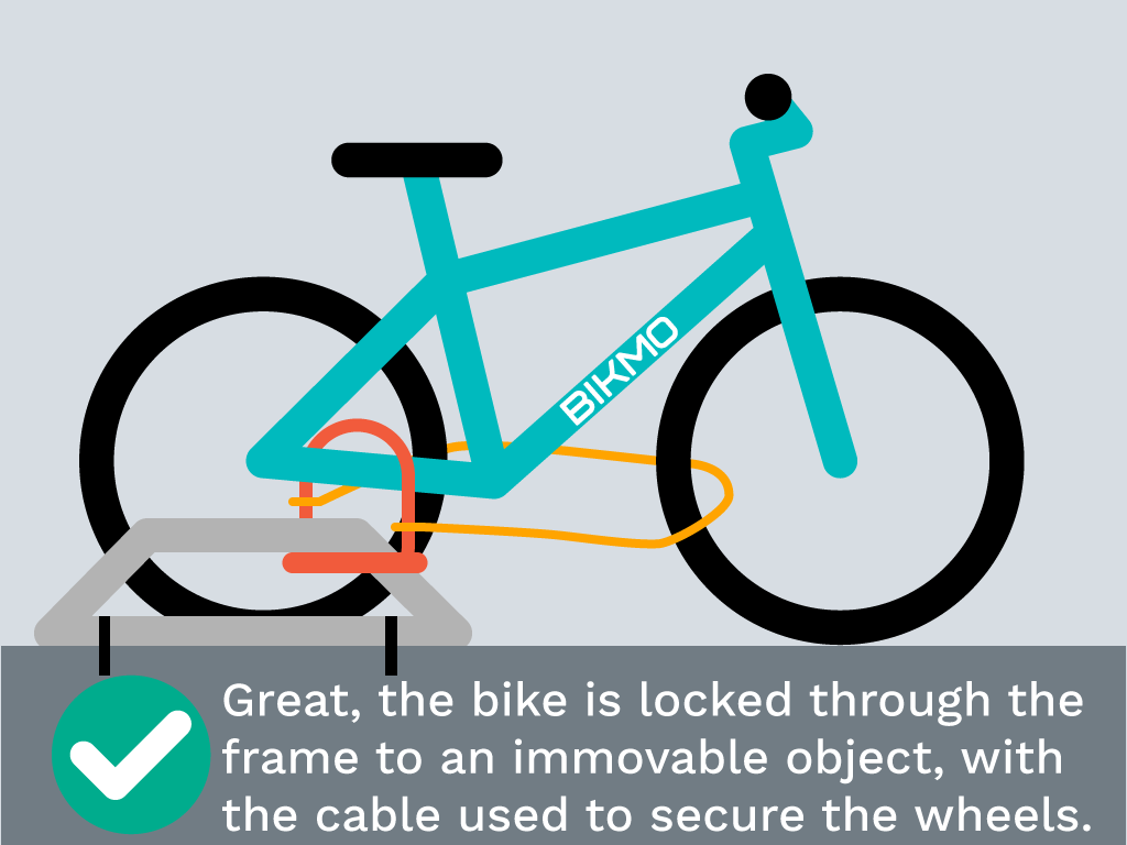 Bike-locking-immovable-object.png